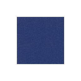 MACal 8238-02 Cobalt Blue