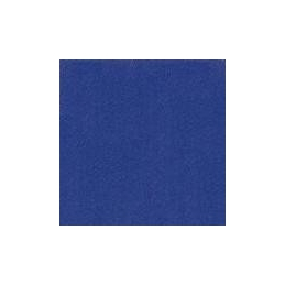 MACal 8238-03 Ultramarine Blue