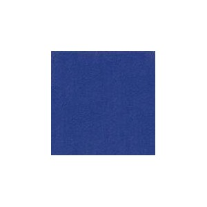 MACal 8238-03 Ultramarine Blue