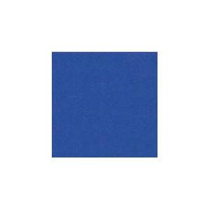 MACal 8238-04 Gentian Blue