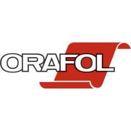 ORAGUARD 270 - transparent
