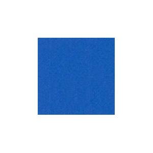 MACal 8238-05 Heaven Blue