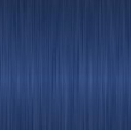 ORACAL 975-192 Deep blue metallic