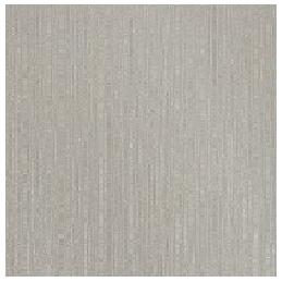 ORACAL 975-090 Silver grey