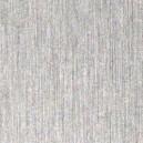 ORACAL 975-933 Tin metallic