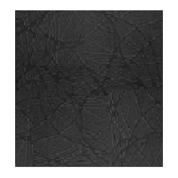 ORACAL 975EM-070 Black