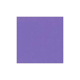 MACal 8238-08 Lavender