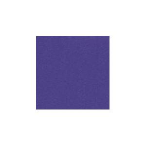 MACal 8238-09 Purple Blue
