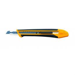 Řezací nůž OLFA XA-1