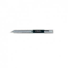 Řezací nůž OLFA SAC-1