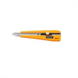 Řezací nůž OLFA 300