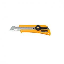 Řezací nůž OLFA L-2