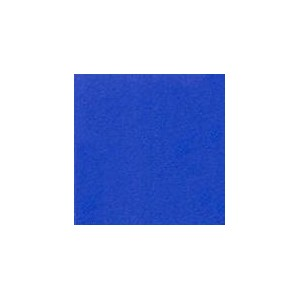 MACal 8238-10 Brilliant Blue