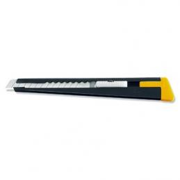 Řezací nůž OLFA 180 Black