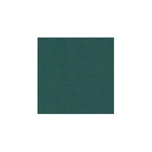 MACal 8248-00 Dark Green