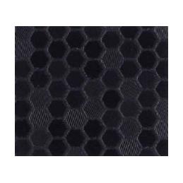 ORACAL 975HC-070 Black