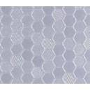 ORACAL 975HC-090 Silver grey