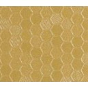 ORACAL 975HC-091 Gold