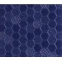 ORACAL 975HC-192 Deep blue metallic