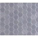 ORACAL 975HC-933 Tin metallic