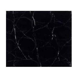 ORACAL 975CR-070 Black