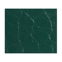 ORACAL 975CR-622 Fit tree green