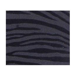 ORACAL 975DN-070 Black