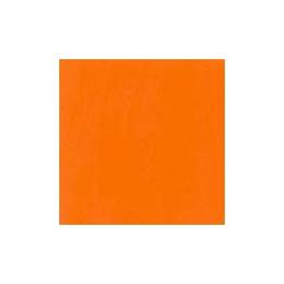 MACal 8301-00 Orange