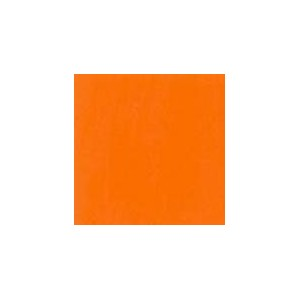 MACal 8301-22 Orange