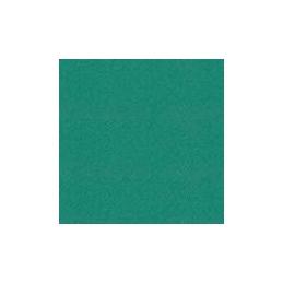 MACal 8248-02 Billiard Green