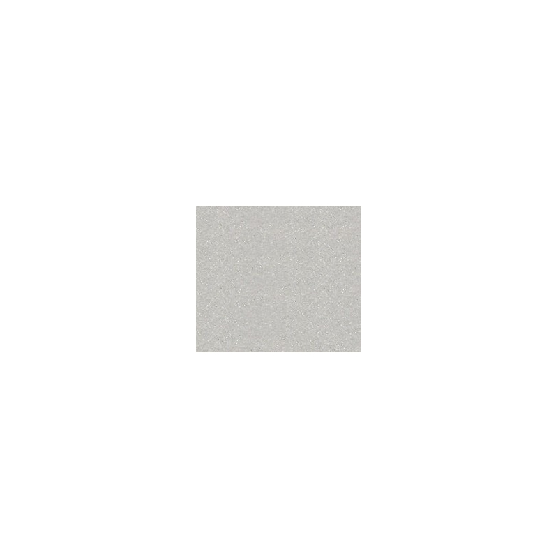POLI-FLEX PREMIUM 430 Silver Metalic šířka 0.5m