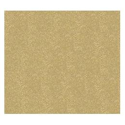 POLI-FLEX PREMIUM 420 Gold Metalic šířka 0.5m