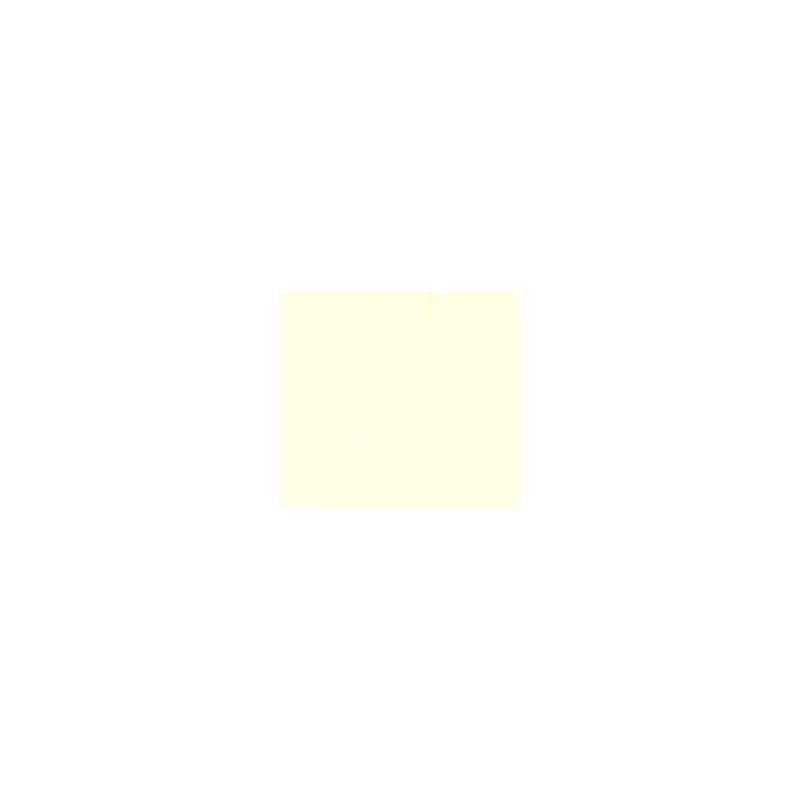 POLI-FLEX PREMIUM 417 Beige šířka 0.5m