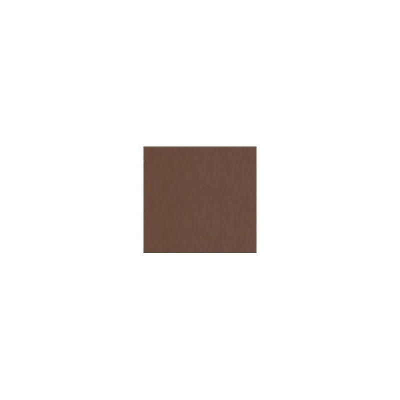 POLI-FLEX PREMIUM 416 Brown šířka 0.5m