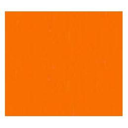 POLI-FLEX PREMIUM 415 Orange šířka 0.5m