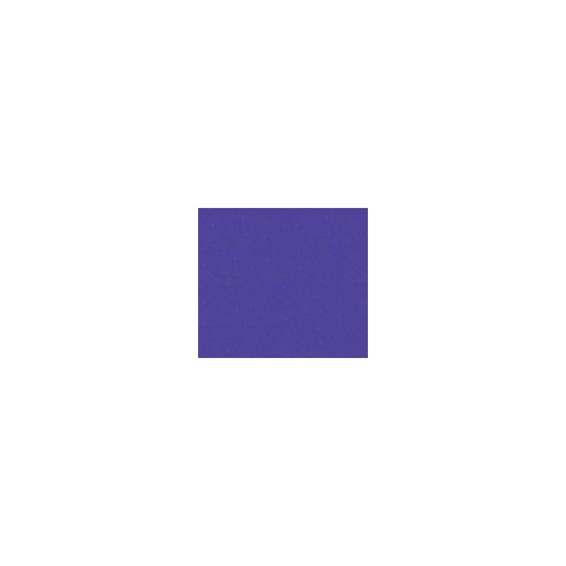 POLI-FLEX PREMIUM 414 Purple šířka 0.5m