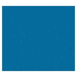 POLI-FLEX PREMIUM 413 Turquoise šířka 0.5m