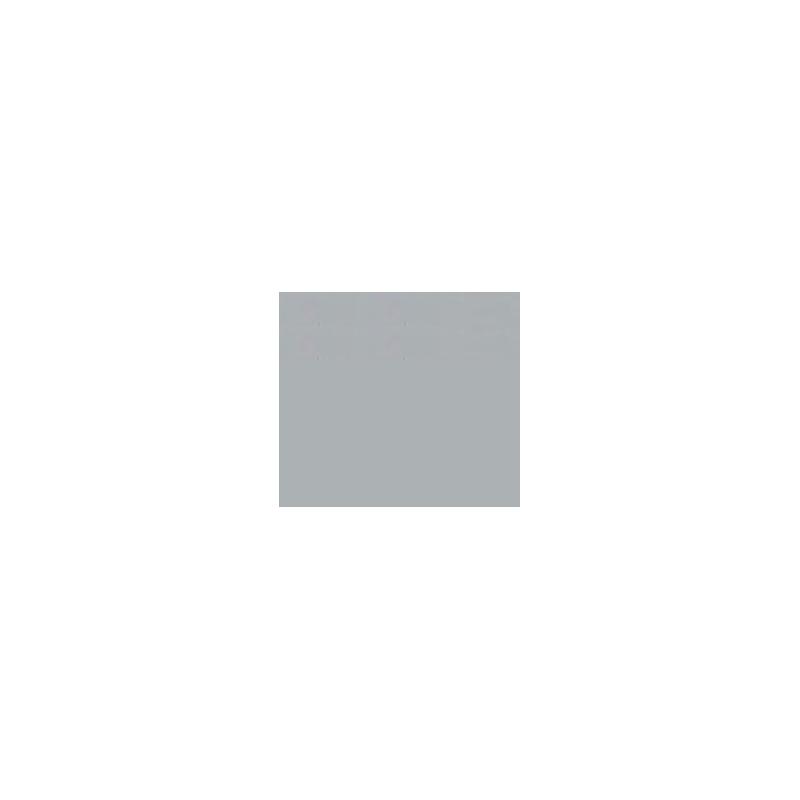 POLI-FLEX PREMIUM 412 Grey šířka 0.5m