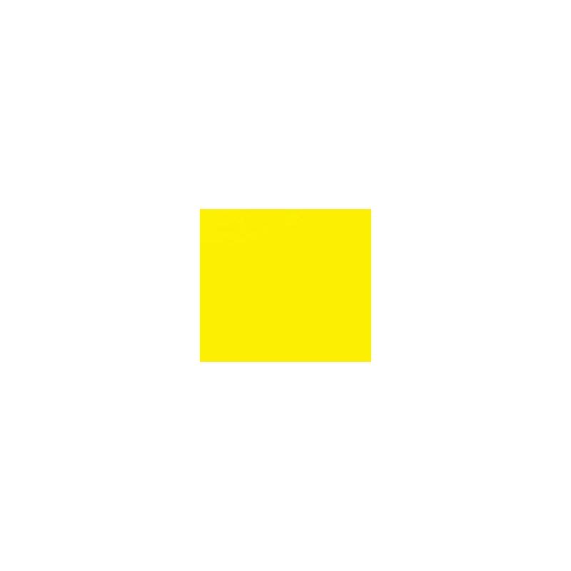 POLI-FLEX PREMIUM 410 Yellow šířka 0.5m
