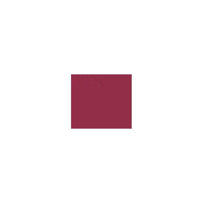 POLI-FLEX PREMIUM 409 Bordeaux šířka 0.5m