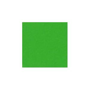 MACal 8248-04 Yellow-Green