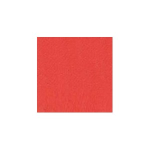 MACal 8258-00 Vivid Red