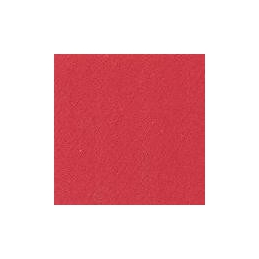 MACal 8258-03 Carmine Red