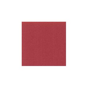 MACal 8258-04 Signal Red