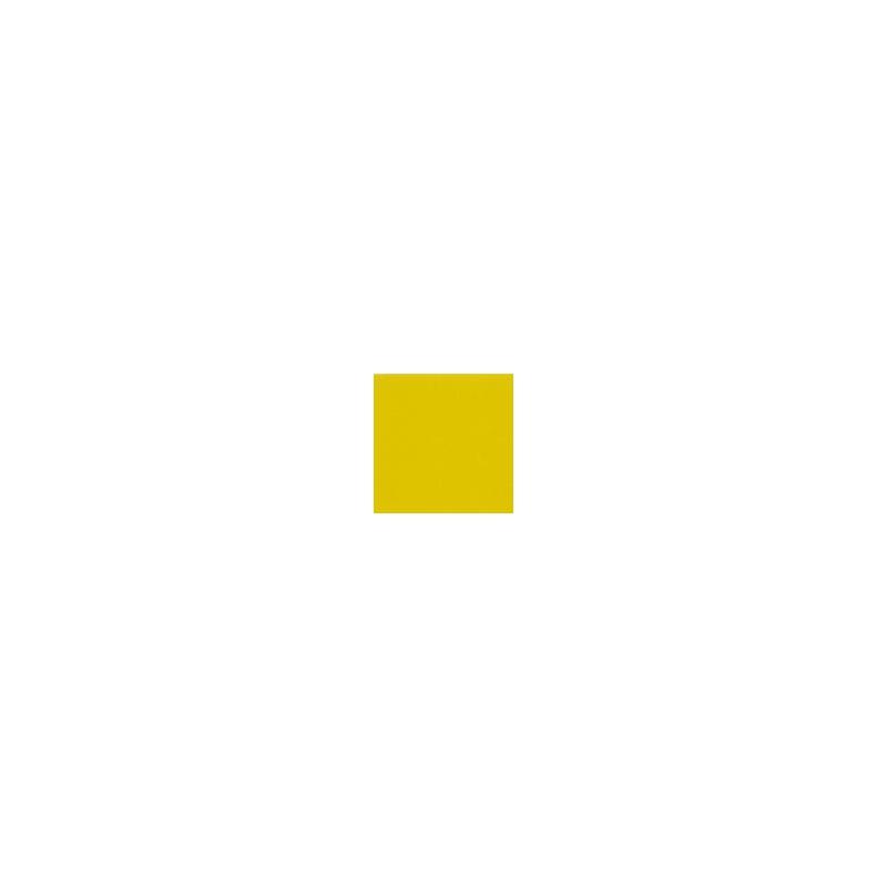 Oracal 641-019 Sun Yellow