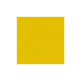 Oracal 641-020 Medium Yellow