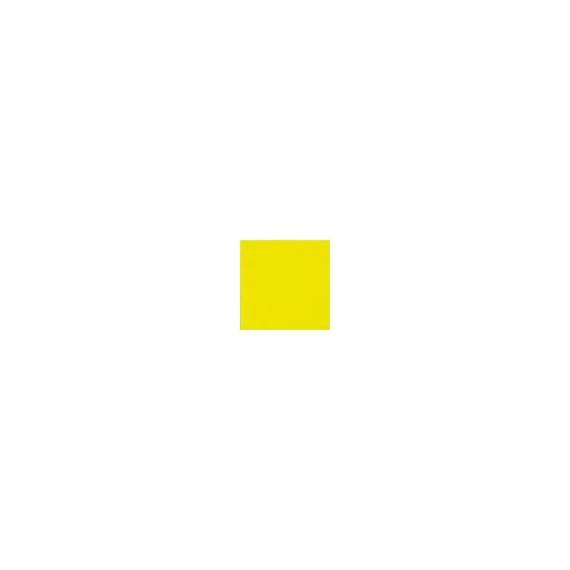 Oracal 641-022 Light Yellow