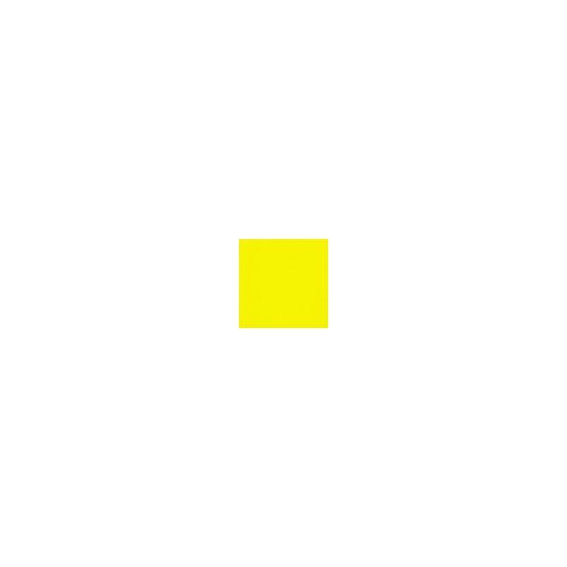 Oracal 641-025 Brimstone Yellow