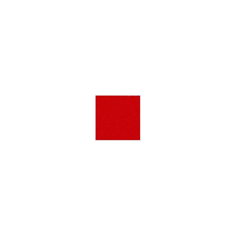 Oracal 641-030 Dark Red