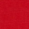 Oracal 641-031 Red